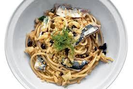 pasta-con-le-sarde,www.healthnote25.com