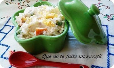 arroz_ensaladilla