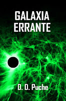 https://www.amazon.es/Galaxia-Errante-D-Puche/dp/1546768858/ref=asap_bc?ie=UTF8
