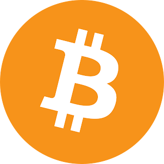 Bitcoin Price in USD, Market Cap, Volume, and Ranking