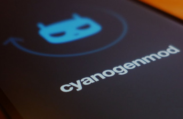 CyanogenMod 13 dengan 100% FingerPrint Berfungsi Di Xiaomi Redmi Note 3 PRO Sekarang Bukan Mitos Lagi Loch!! Ini Berikut Tutorial Caranya