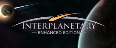 星際炮火加強版(Interplanetary: Enhanced Edition)