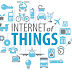What is the 'Internet of Things' (IoT) ?