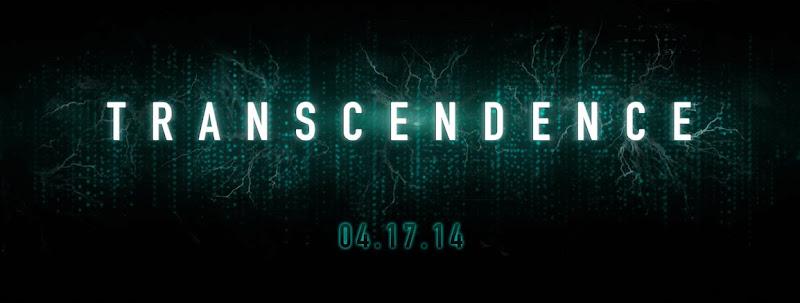 ตัวอย่างหนังใหม่ : Transcendence 'คอมพ์สมองคนพิฆาตโลก' (ซับไทย) poster