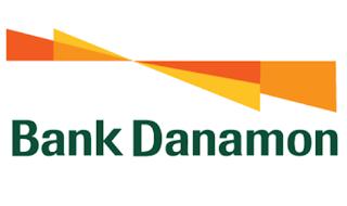 lowongan bank danamon samarinda 2017