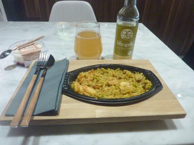 menu-foodtrotter-plats-pas-chers-bruxelles