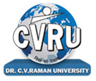 cvru-result-2016-www-cvru-ac-in-result-2016-dr-cv-raman-university-dca-pgdca