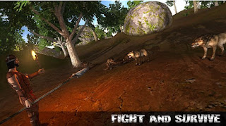 Survival Island 2017: Savage 2 MOD APK 1.6 Unlimited Money