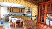 chalet en venta camino de la borrasa grao castellon cocina1