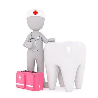 5 Bahan Alami Mudah Didapat Untuk Obat Saki Gigi