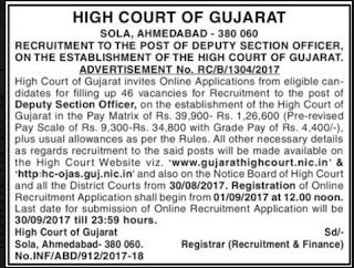 www.emitragovt.com/2017/07/gujarat-high-court-recruitment-career-latest-jobs-notification