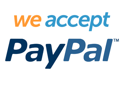 how to make a paypal payment without an account