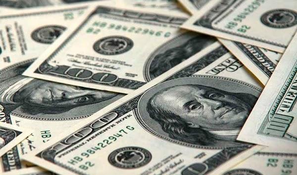 Requisitos apertura cuenta en moneda extranjera Banco del Tesoro