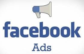dùng facebook để kinh doanh online