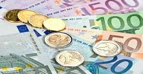 أسعار اليورو اليوم في مصر