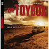 The ToyBox Blu-Ray Unboxing