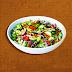 Ojala Salad