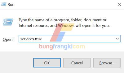 Cara Mengatasi Audio Silang Merah pada Windows 10