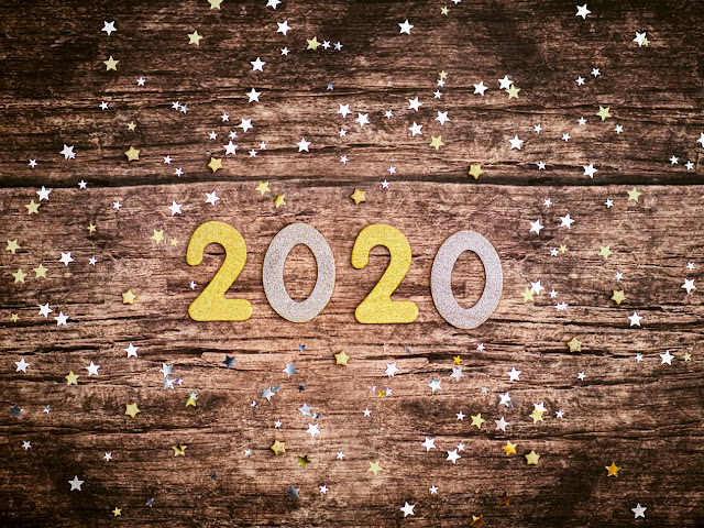 Tips, Cábalas, Ritos y BAÑOS para Recibir el Año Nuevo