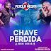 PEROLA NEGRA - A CHAVE PERDIDA .mp3