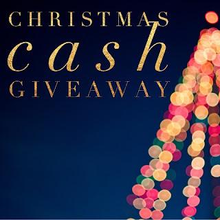 $200 Christmas Cash