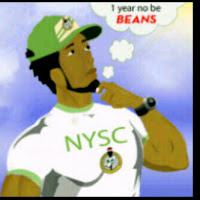 Top Things Graduates Must Know Before The Next NYSC Batch