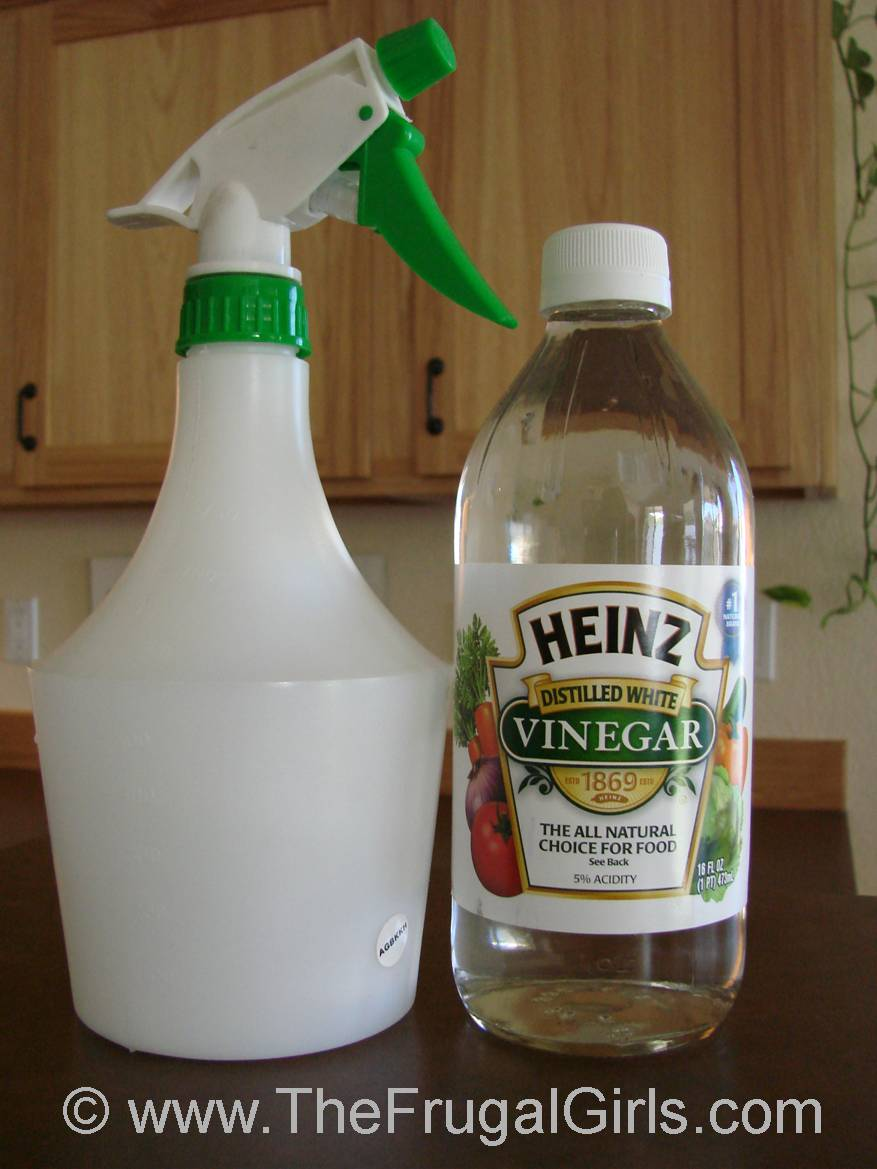 Real Wood Floors Why Water And Vinegar Don T Work