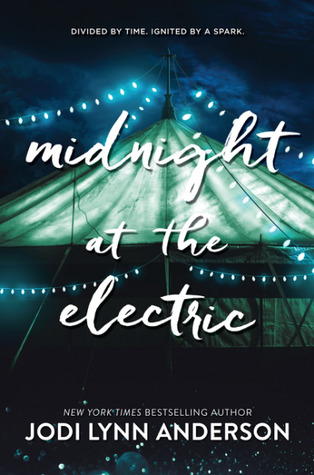 http://www.thereaderbee.com/2017/06/my-thoughts-midnight-at-electric-by-jodi-lynn-anderson.html
