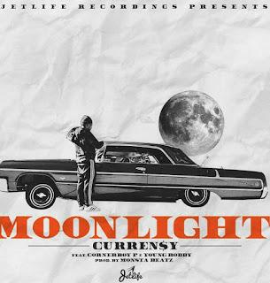 Download  Moonlight mp3