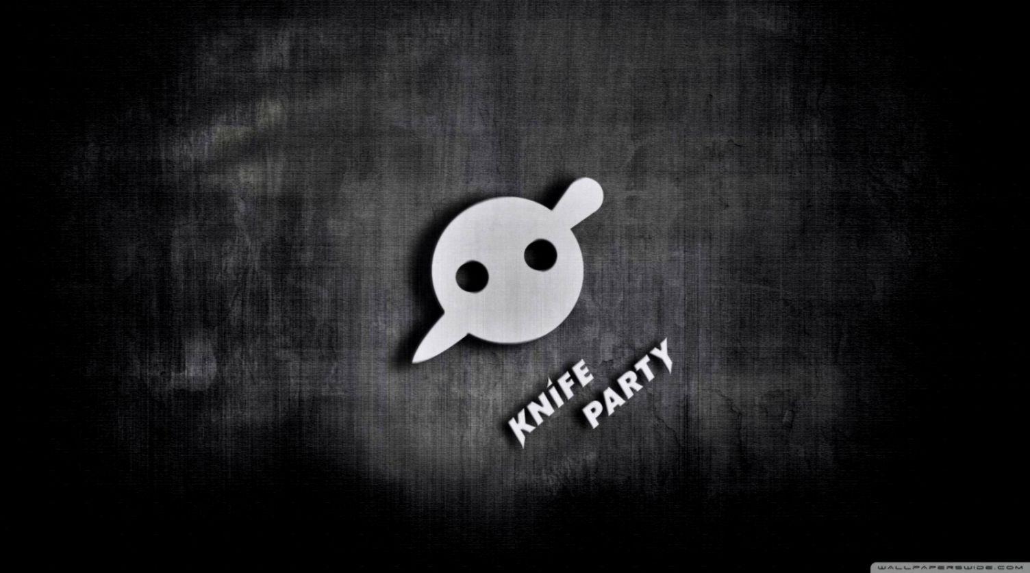 knife party hd wallpaper ucox wallpapersknifeparty ❤ 4k hd desktop wallpaper for 4k ultra hd tv \u2022 wide