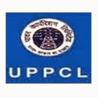 UPPCL-Office Assistant