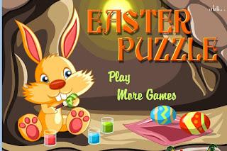 http://www.brincar.pt/puzzle-de-pascoa.htm