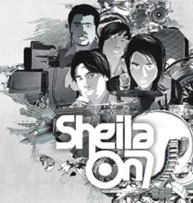Download Lagu Mp3 Sheila On 7 Full Album 07 Des (2002) Lengkap