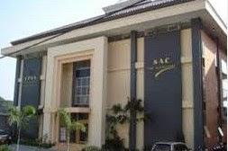 Pendaftaran Online Mahasiswa Baru ( UIN-SUNAN AMPEL ) Universitas Islam Negeri Sunan Ampel Surabaya