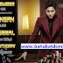 Bonus Agen Poker Bandar Ceme Capsa Domino 99 Super 10 Omaha poker Online IDN Kartunano dengan IDPRONANO