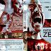 Patient Zero DVD Cover