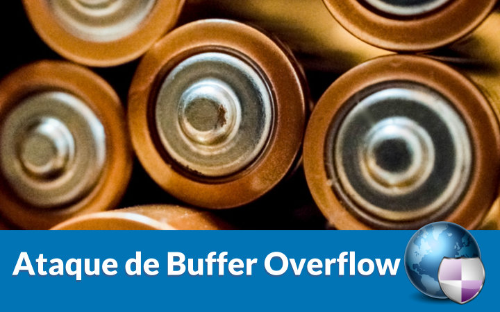 o-que-e-ataque-de-buffer-overflow