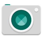 Câmera Motorola v3.2.14.4 Apk Free