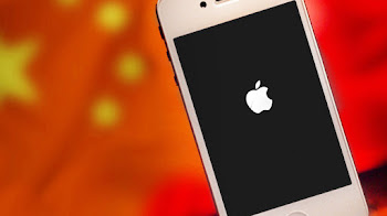 El iPhone pierde fuerza en China