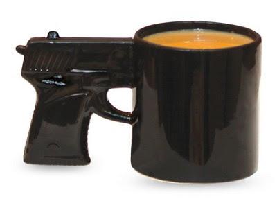 gun mugs ebay