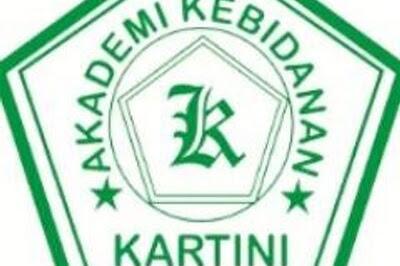 Pendaftaran Mahasiswa Baru (AKBID Kartini-Jakarta) 2021-2022