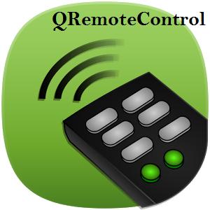 QRemote Control APK