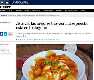 https://www.lavanguardia.com/comer/20180809/451261358245/las-mejores-patatas-bravas-en-instagram.html