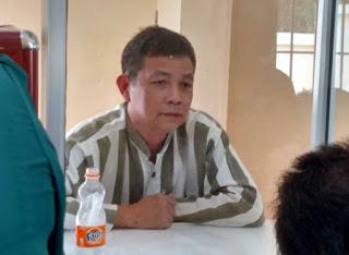 RFA tiếp tục dở trò hề nhằm cổ xúy cho Trần Huỳnh Duy Thức