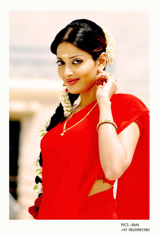 Something tamil pengal xxx photo you