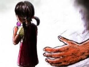 P2TP2A Aceh Kunjungi Anak-anak Korban Kekerasan Seksual di Abdya