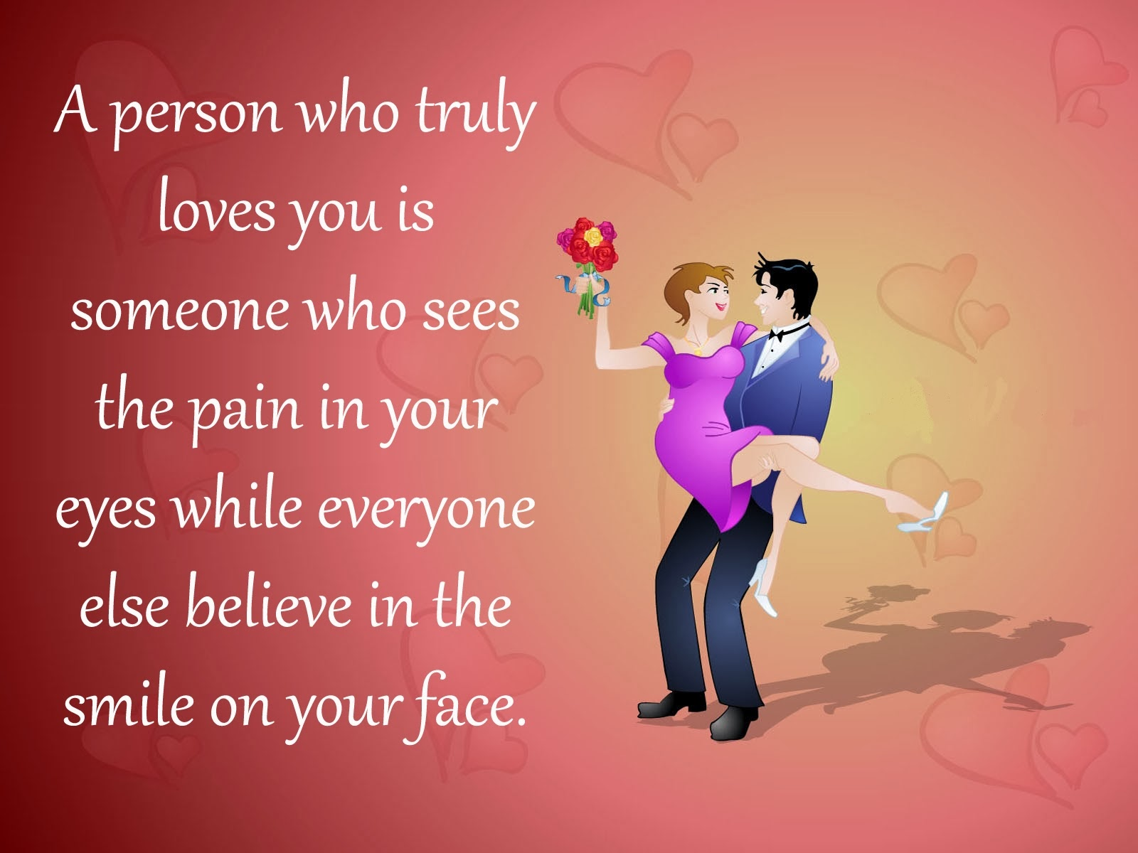 Romantic Birthday Wishes for Husband, Romantic Birthday Messages