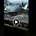 DENÚNCIA - Ratos são flagrados no hospital João Paulo II
