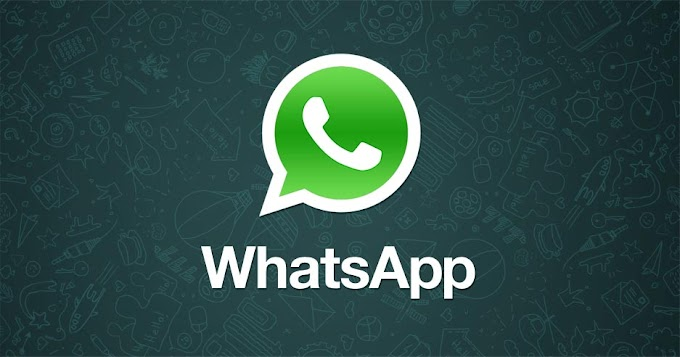WhatsApp Tests Limiting Message Forwarding