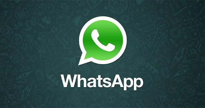 WhatsApp to start showing adverts